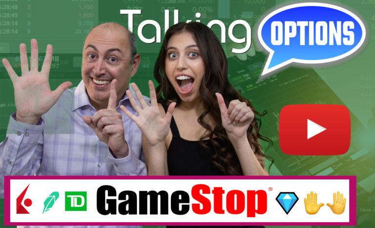GameStop drops 371 Points (-77%) as Robinhood, Interactive Brokers, Webull, ban $GME Stock & Options
